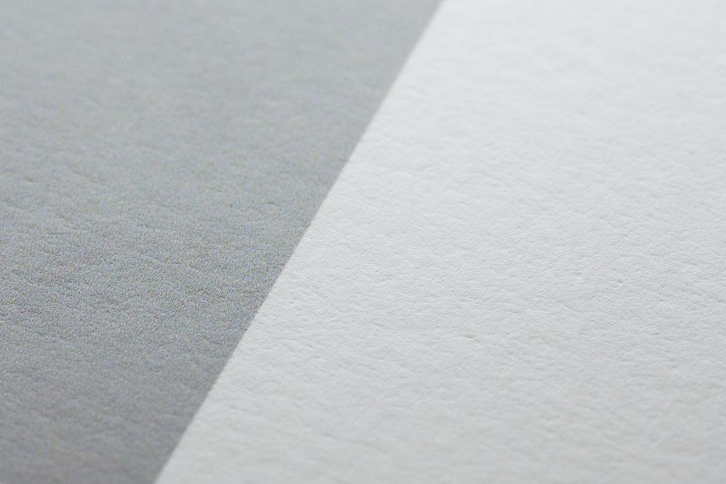 Canson infinity edition etching rag - sügavmatt paber